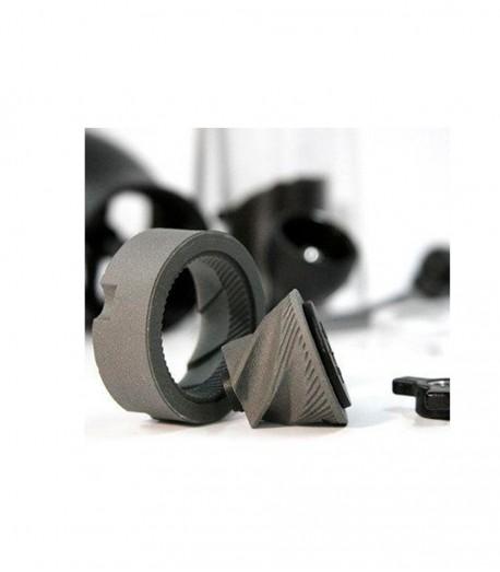 Кавомолка ручна Hario з керамічними жорнами, MSS-1B