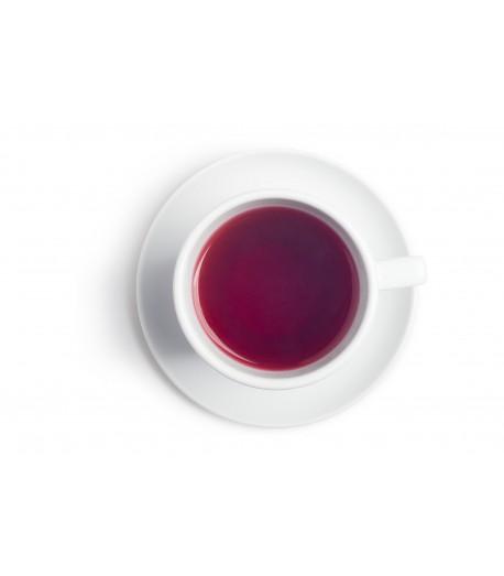 №9 Чай Isla фруктовий, 100 г